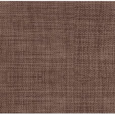Linen Look Upholstery Home Decor Fabric in Brown