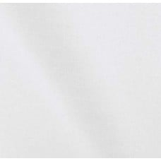Ripstop Nylon Fabric in White 90cm Fabric Traders