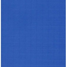 Ripstop Nylon Fabric in Blue 90cm Fabric Traders