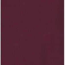 Ripstop Nylon Fabric in Burgundy 90cm