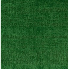 Chenille Luxe Home Decor Fabric in Emerald 90cm Fabric Traders