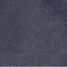 Faux Leather in Grey Fabric Traders