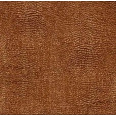 Faux Leather in Golden Tan Fabric Traders