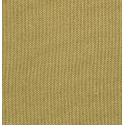 Canvas Home Decor Fabric In Khaki Fabric Traders