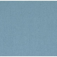 Canvas Home Decor Fabric in Light Dusty Blue