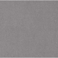 Canvas Home Decor Fabric in Mid Grey