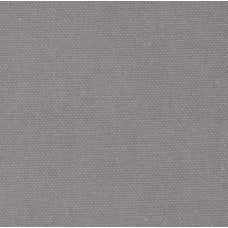 Canvas Home Decor Fabric in Mid Grey Heavy Weight