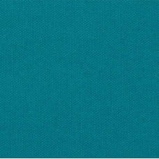 Canvas Home Decor Fabric in Ocean Green