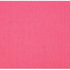 Canvas Home Decor Fabric in Pink