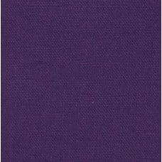 Canvas Home Decor Fabric in Purple