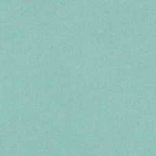 Canvas Home Decor Fabric in Sky Aqua Blue