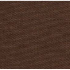 Canvas Home Decor Fabric in Brown