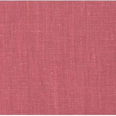 100 Luxe Linen Washed Dusty Rose Fabric Traders
