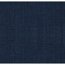 100% Luxe Linen Washed Navy Blue