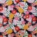Rumba Tropical Cotton Fabric by Michael Miller Fabric Traders