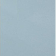 Organic Cotton Duck Home Decorating Fabric in Dusty Blue
