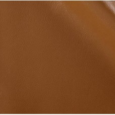 Vinyl Luxury Fabric Caramel Fabric Traders