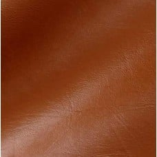 Vinyl Fabric in Cinnamon