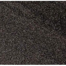 Vinyl Fabric Sparkle in Grey