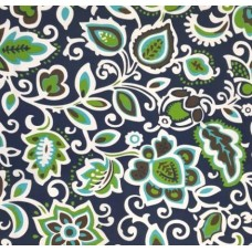 Faxon Oxford Indoor Outdoor Fabric
