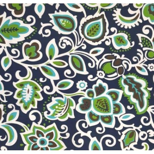 Faxon Oxford Indoor Outdoor Fabric | Fabric Traders
