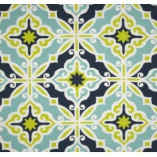 Harford Slub Macon Citrine Home Decor Cotton Fabric