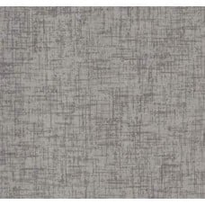 Solid Woven style Indoor Outdoor Fabric in Grey
