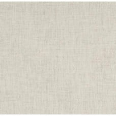 Solid Woven Style Cotton Twill in Beige Home Decor Fabric