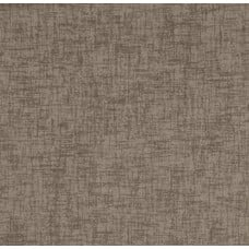 Solid Woven Style Indoor Outdoor Fabric in Landscape Browns