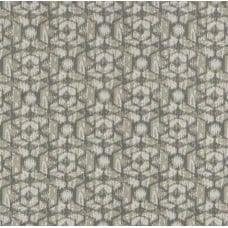 Raven Aluminium Luxe Home Decor Fabric by Scott Living