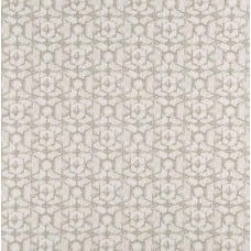 Raven Porcelain Rochefort Luxe Home Decor Fabric by Scott Living