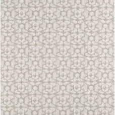 Raven Porcelain Rochefort Luxe Home Decor Fabric by Scott Living Fabric Traders