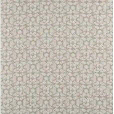 Raven Reflection Belgian Luxe Home Decor Fabric by Scott Living