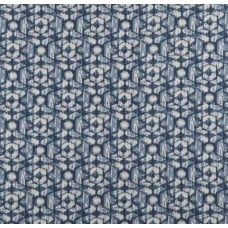 Raven Tarrazo Belgian Luxe Home Decor Fabric by Scott Living