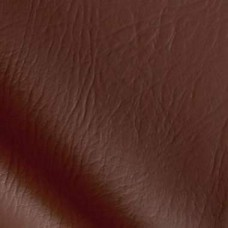 Marine Vinyl Fabric in Brown