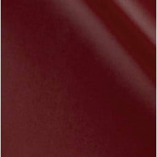 Marine Vinyl Fabric in Vintage Burgundy