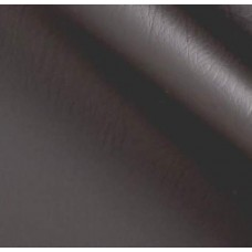 Marine Vinyl Fabric in Dusty Brown Fabric Traders