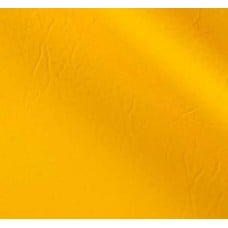 Marine Vinyl Fabric in Golden Yellow