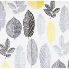 Rynell Mercury Cotton Home Decor Cotton Fabric by Richloom