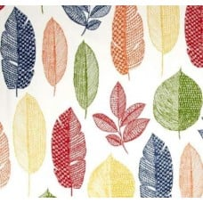 Rynell Prism Cotton Home Decor Cotton Fabric by Richloom