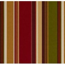 Stripe Eighties Indoor Outdoor Fabric