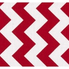 Chevron Medium Extra Wide Cotton Fabric by Riley Blake Fabric Traders