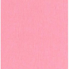 Corduroy Fine Wale Fabric in Pink