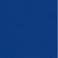 A Kona Cotton Fabric Marine