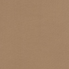 A Kona Cotton Fabric Taupe