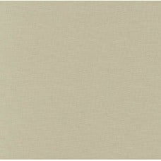 A Kona Cotton Fabric Extra Wide Parchment
