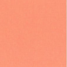 Linen Blend Fabric in Mango Fabric Traders