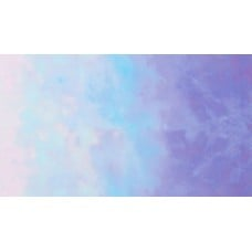 Atmosphere Sky Ombre Cotton Fabric by Robert Kaufman