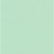 A Kona Cotton Fabric Seafoam