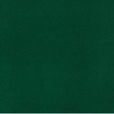 Corduroy Fine Wale Fabric in Forest Fabric Traders